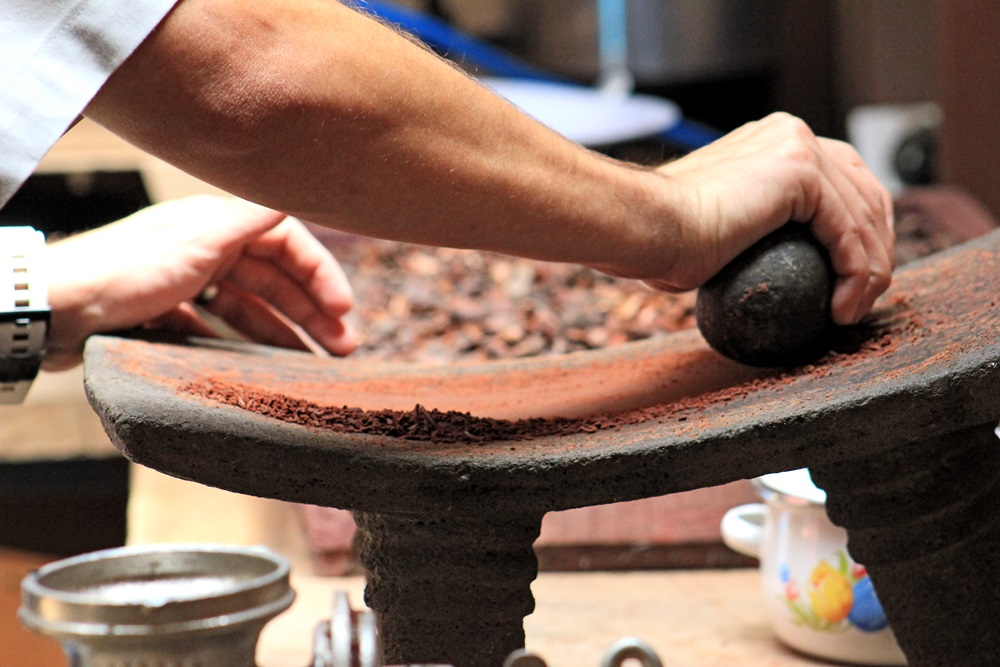 monteverde-chocolate-tour