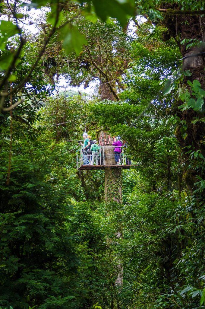 zip-line-monteverde-costa-rica-tour
