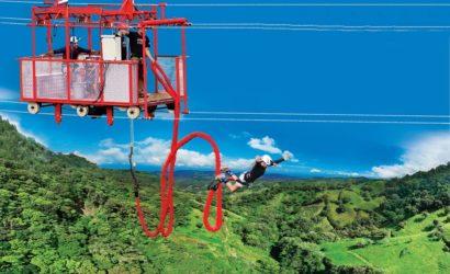 monteverde-extremo-bungee
