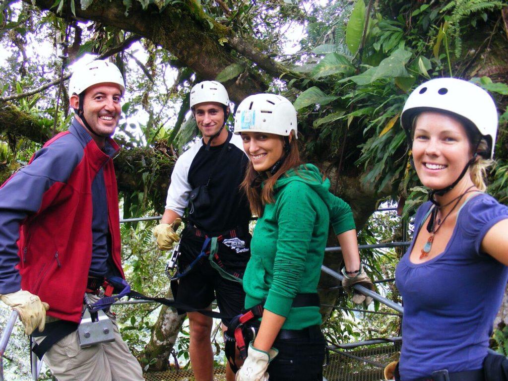 extremo-park-monteverde