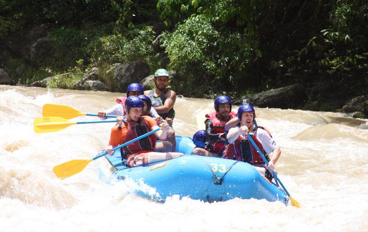 rafting-costa-rica-2