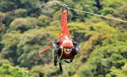 selvatura superman monteverde cloud forest 1