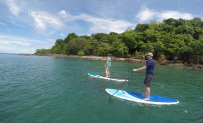 stand-up-paddle-board-santa-teresa-costa-rica/