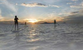 stand-up-paddle-board-santa-teresa-costa-rica/