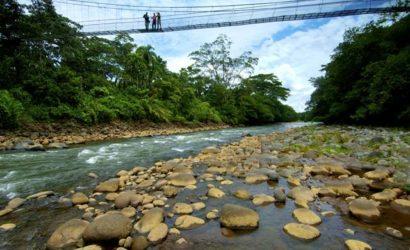 Alquiler Quintas Costa Rica