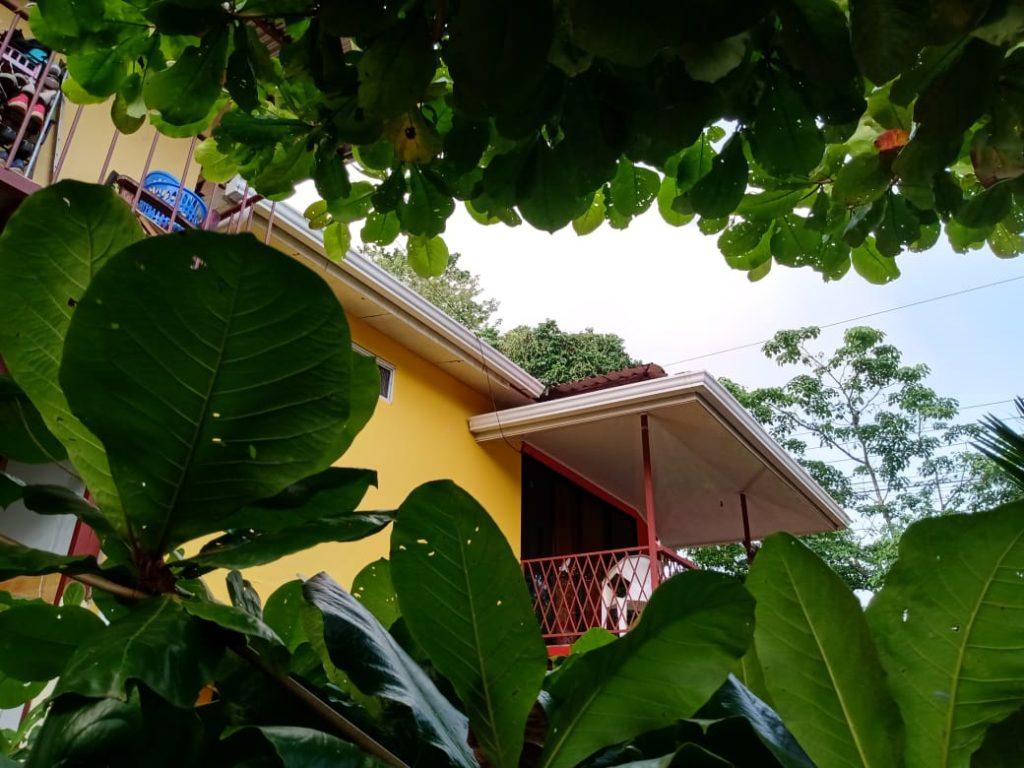 casas equipadas y vacacionales en sarapiqui, costa rica