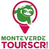MONTEVERDE TOURS COSTA RICA